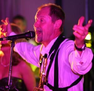 Ripley Wedding May 2010