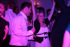 Ripley Wedding May 2010